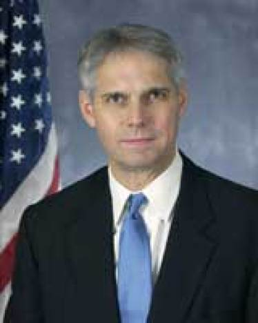 Image result for mark sullivan secret service