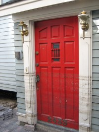 Front Doors Creative Ideas: Images Of Front Doors