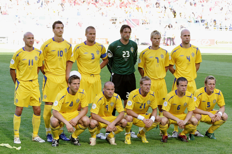 file swedish national football