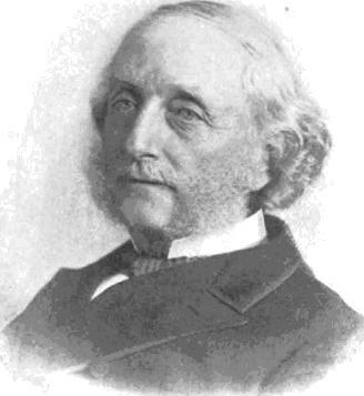 William Bradford painter  Wikipedia