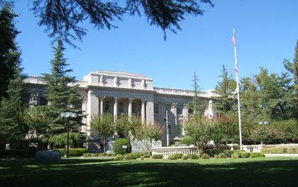 Yolo County California  Wikipedia