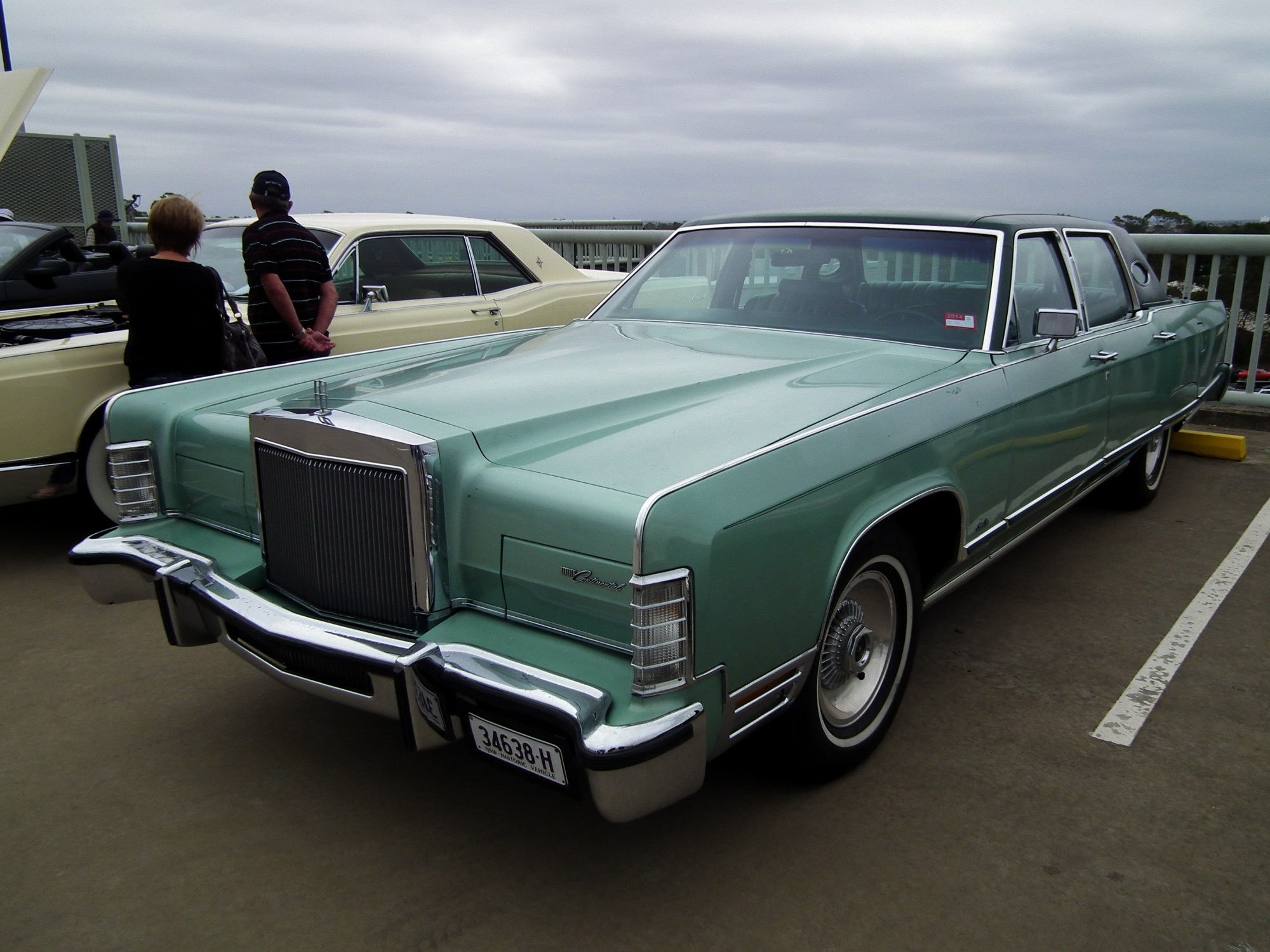 hight resolution of 1963 lincoln continental wiring diagram images gallery