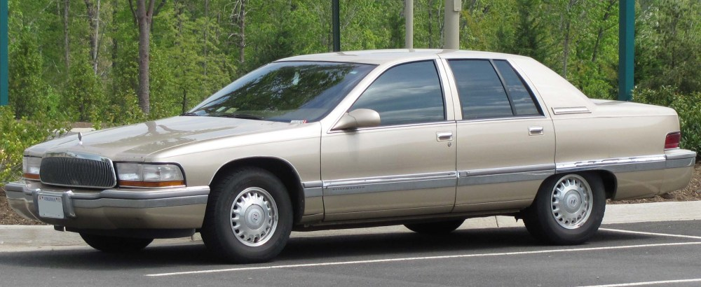 medium resolution of 1995 caprice wagon air ride