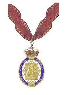 Companion of Honour.jpg
