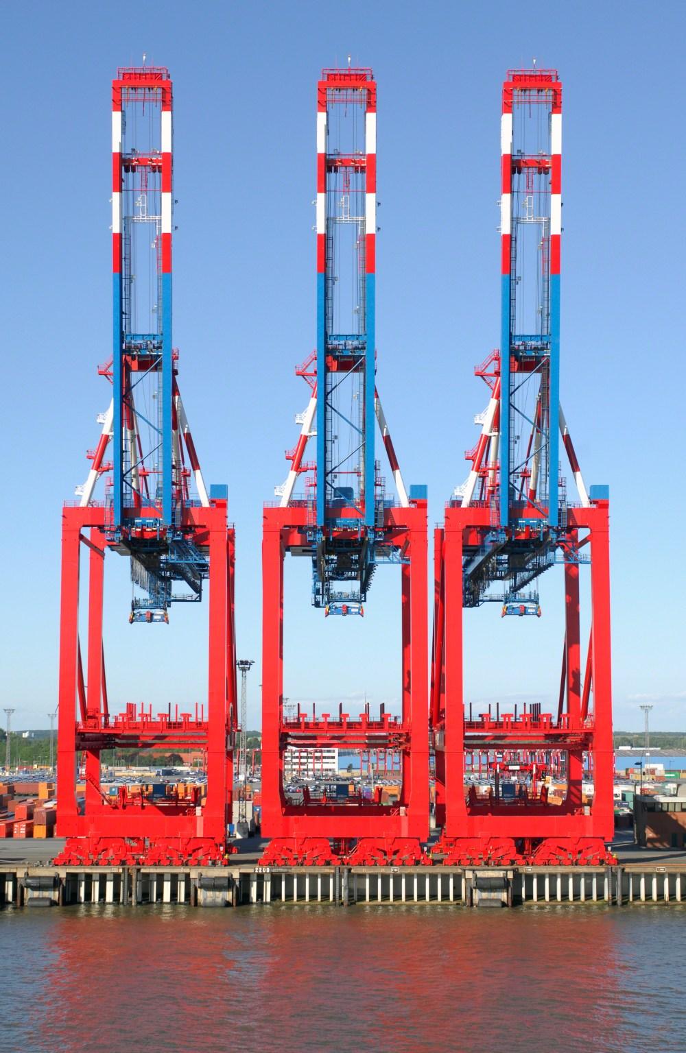medium resolution of ship crane electrical diagram