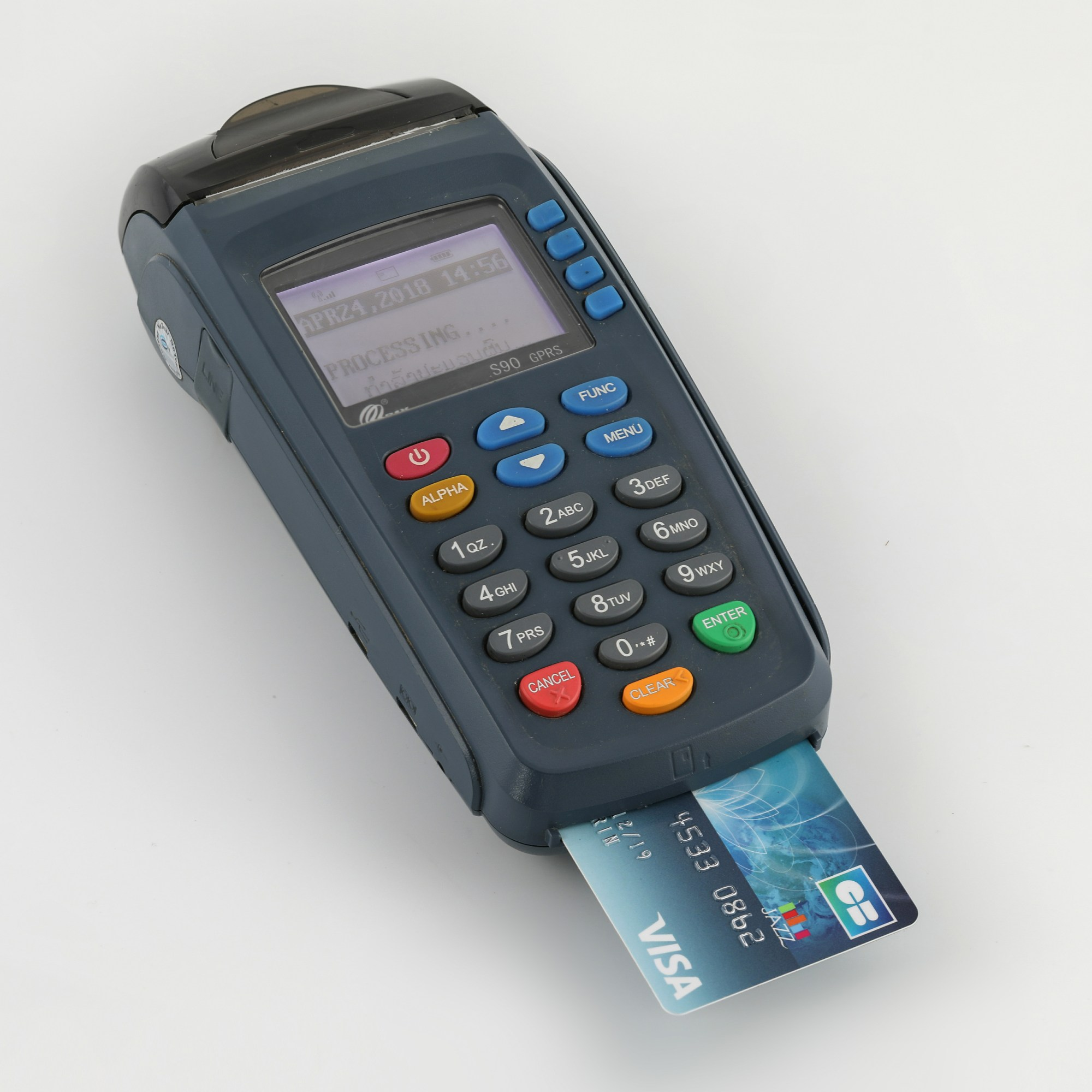 hight resolution of use case diagram for credit card processing
