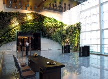 Of World Stunning Hotel Lobbies - Tripstodiscover