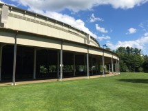 Tanglewood Music Center Orchestra - Beethoven And Strauss