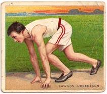 https://i0.wp.com/upload.wikimedia.org/wikipedia/commons/b/b2/Lawson_Robertson_1910_Mecca_card_front.jpg