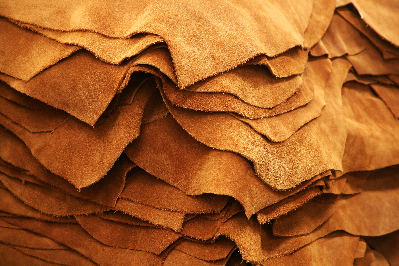 file leather jpg wikimedia