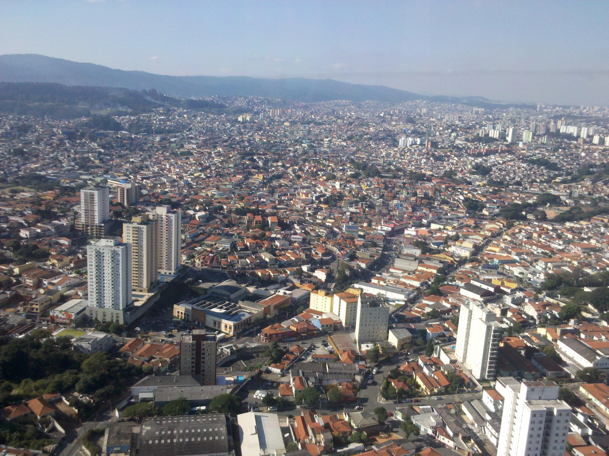 35 impressive photos of So Paulo Brasil  Places  BOOMSbeat