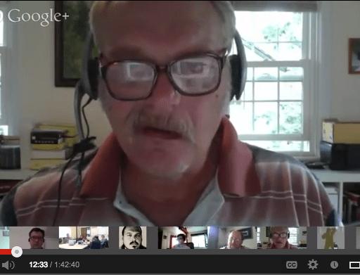 Roundtable2-Webcast-Screenshot-Smallbones