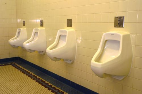 small resolution of american standard urinal wiring diagram