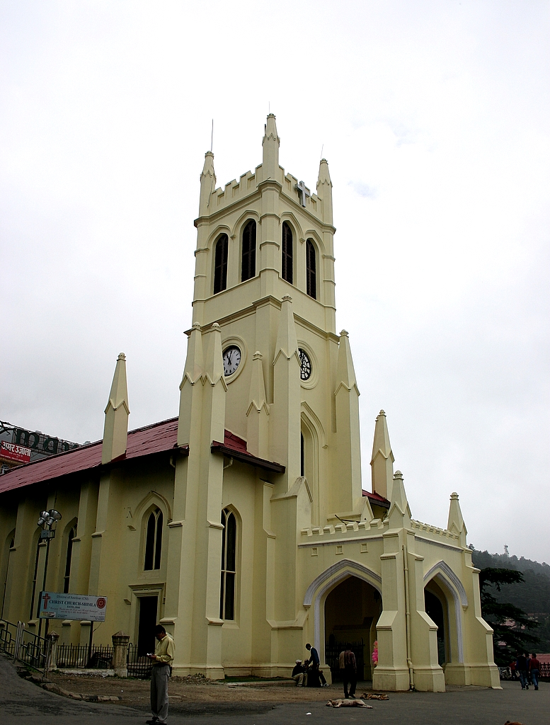 https://i0.wp.com/upload.wikimedia.org/wikipedia/commons/b/b2/Shimla_ridge_church.JPG