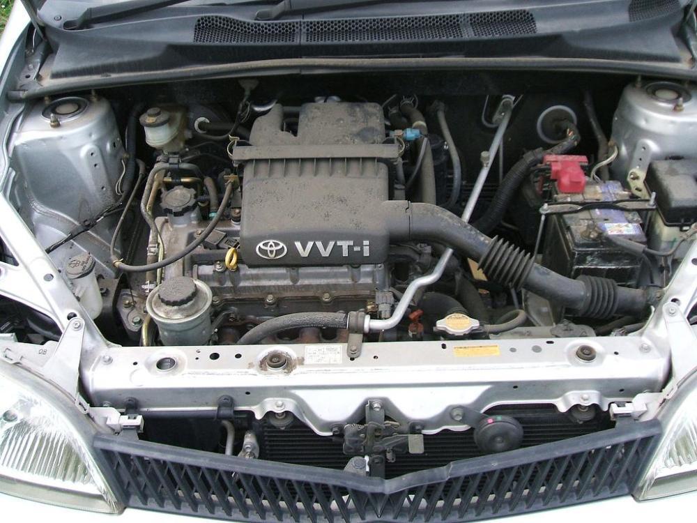 medium resolution of toyotum 7k engine wiring diagram