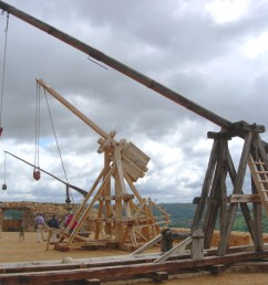trebuchet wikipedia the free encyclopedia [ 2469 x 1944 Pixel ]