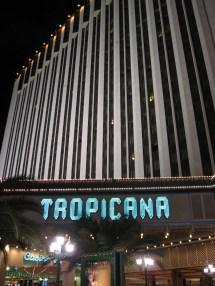Tropicana Resort & Casino Wikipedia Wolna Encyklopedia