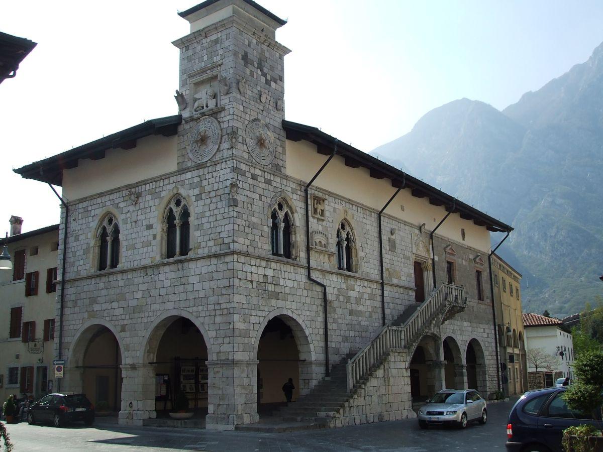 Friuli Venezia Giulia Paesaggi