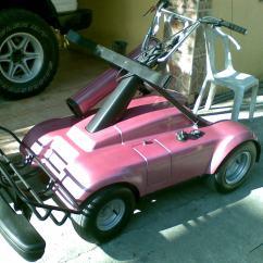 Yamaha Golf English Cart Voltage Reducer Wiring Diagram File Pink Jpg Wikipedia