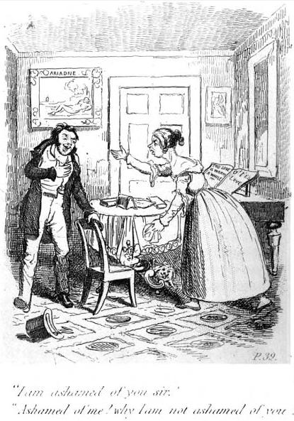 File:1847 ashamed YankeeNotions byDCJohnston.png