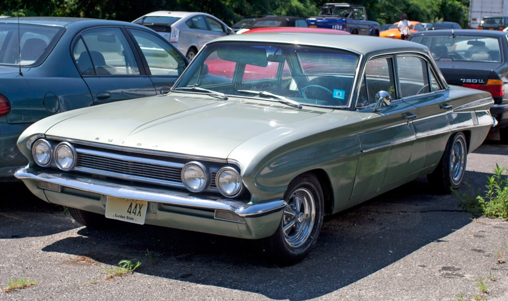 medium resolution of file 1962 buick special deluxe jpg