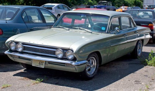small resolution of file 1962 buick special deluxe jpg