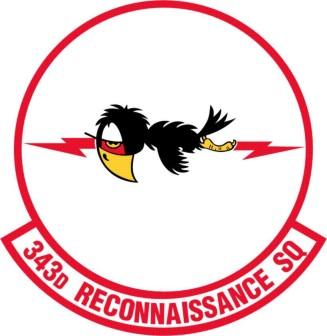 343d Reconnaissance Squadron.jpg