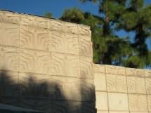 File Arizona Biltmore - Wall Detail Wikimedia Commons