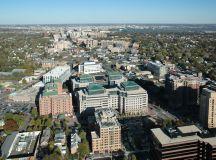 Transit-oriented development - Wikipedia