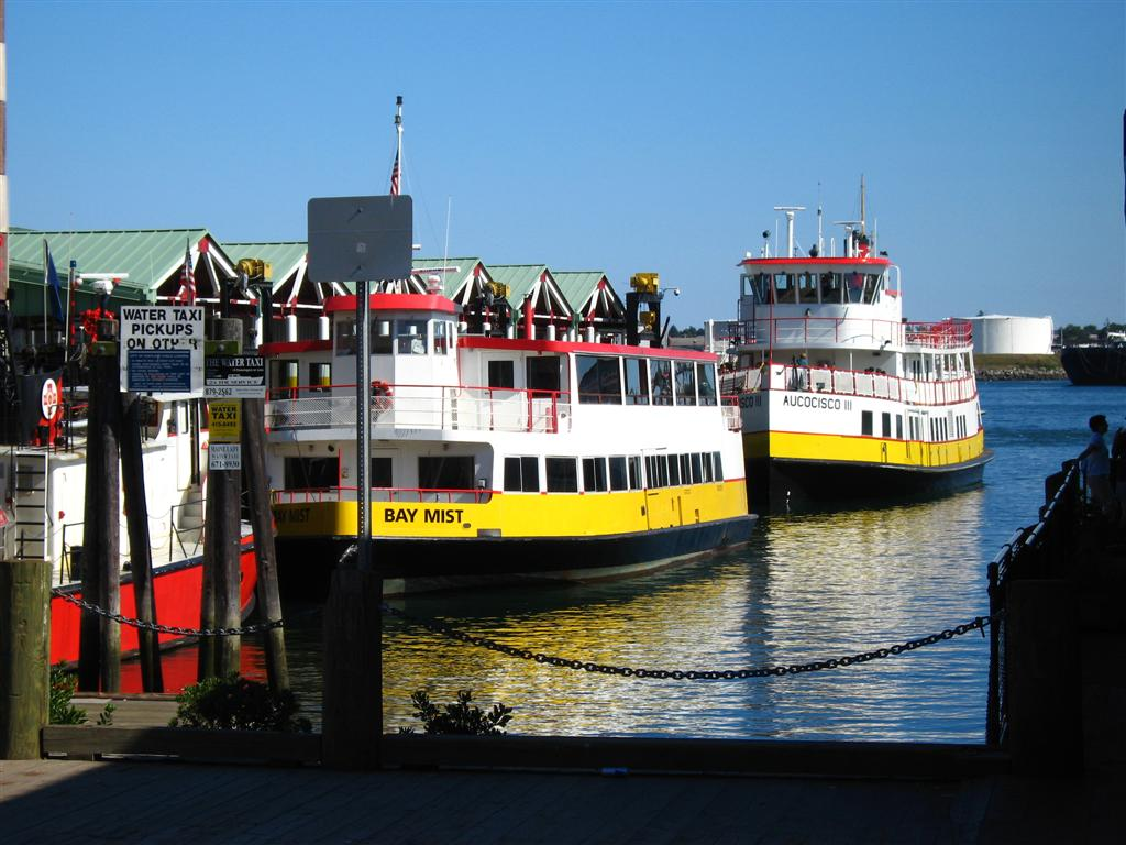 Portland Maine  Travel guide at Wikivoyage
