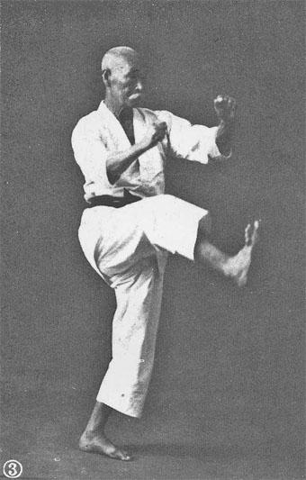 Macam Macam Beladiri Di Dunia : macam, beladiri, dunia, Karate, Wikipedia, Bahasa, Indonesia,, Ensiklopedia, Bebas