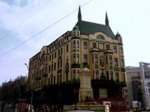 File Hotel Moskva - Wikimedia Commons