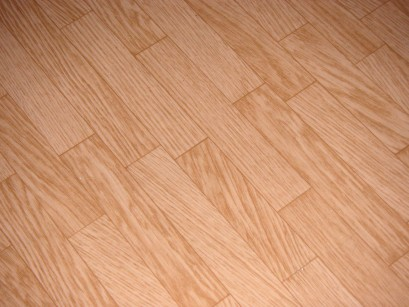 Vynal Flooring