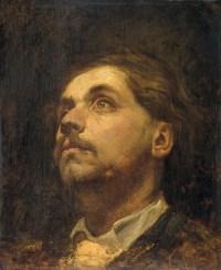 Jacob Maris - Wikimedia Commons