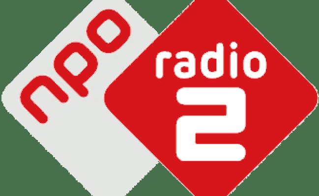 Npo Radio 2 Wikipedia