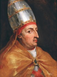 Pope Nicholas V Wikipedia