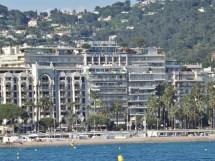 File Relais De La Reine Grand Tel Cannes 2014