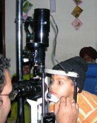 Oftalmologie - Wikiwand