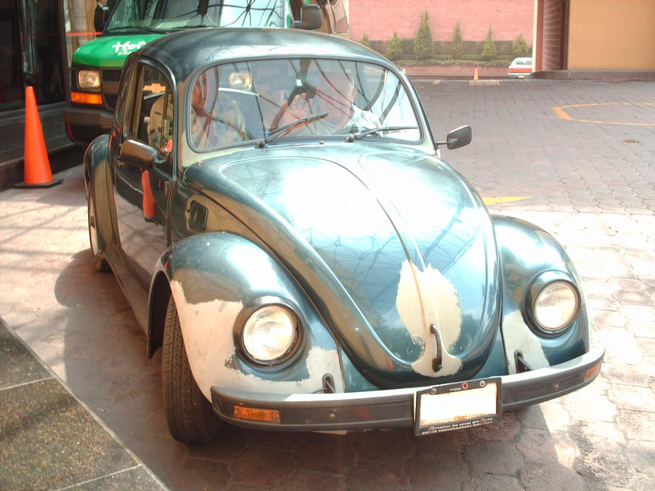 file vw bug from