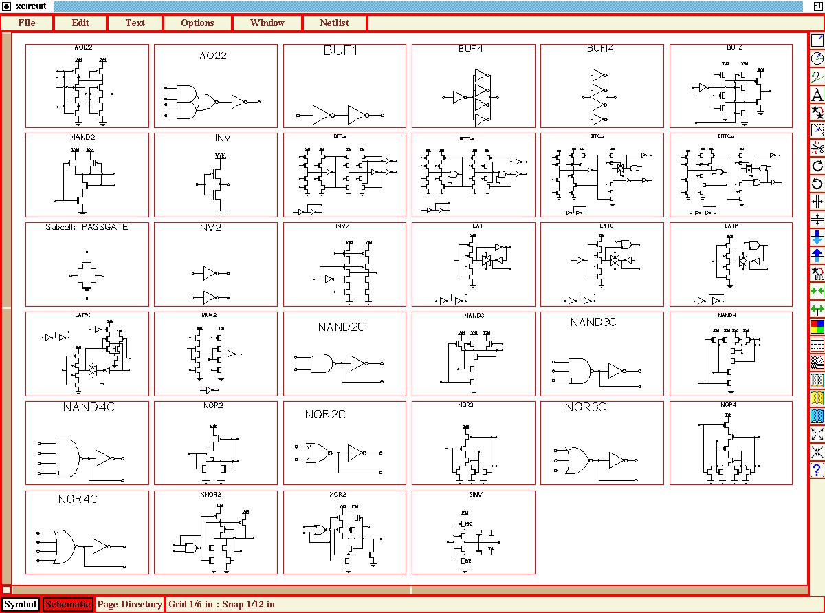 electrical one line diagram software kawasaki bayou 220 parts diagrams xcircuit wikipedia