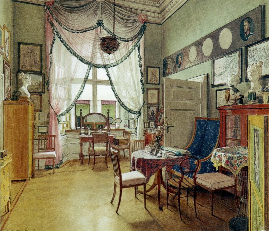 Zimmerbilder  Wikipedia