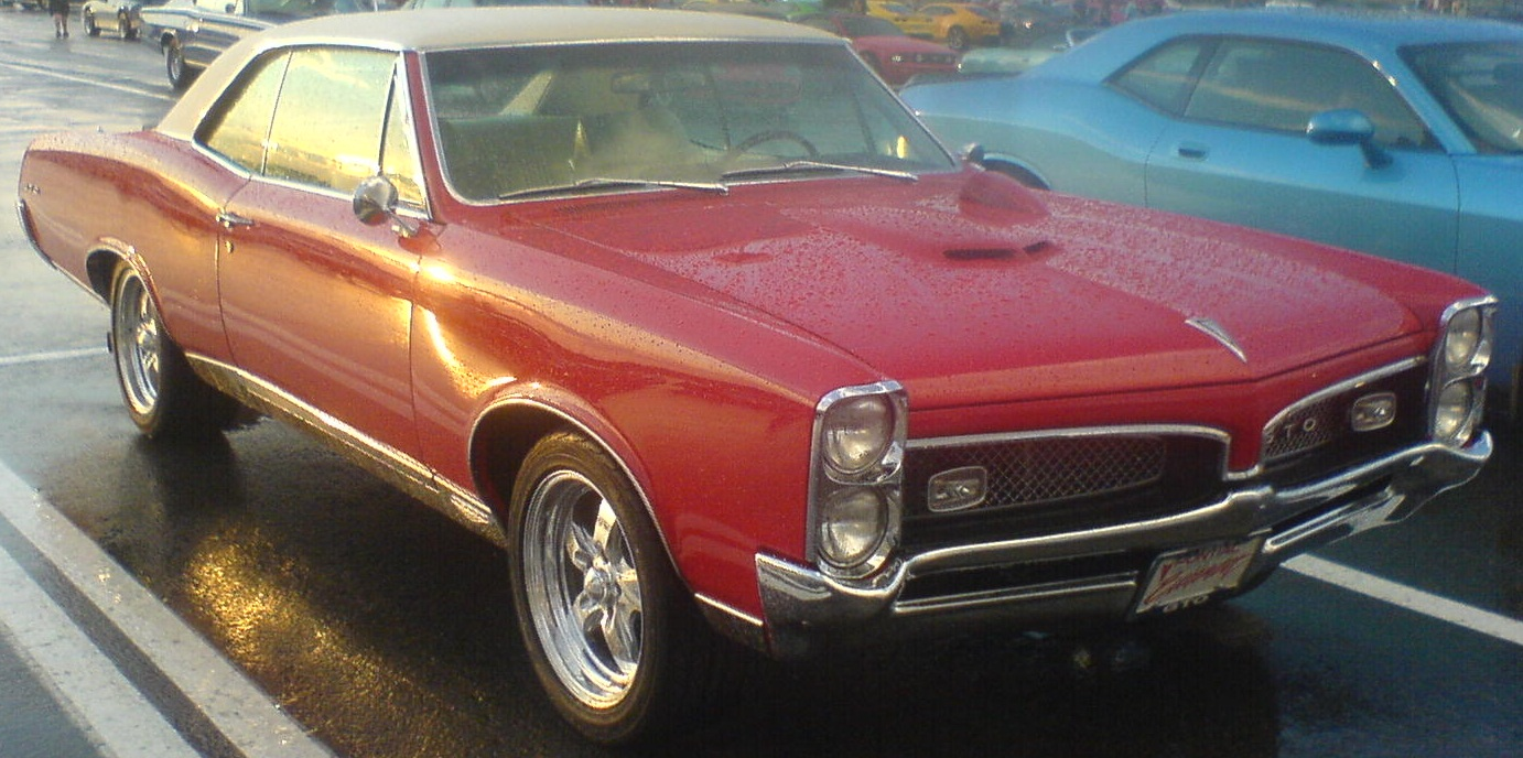 hight resolution of 67 pontiac gto wiring diagram wiring diagrams scematic 66 gto wiring diagram 67 gto engine wiring diagram
