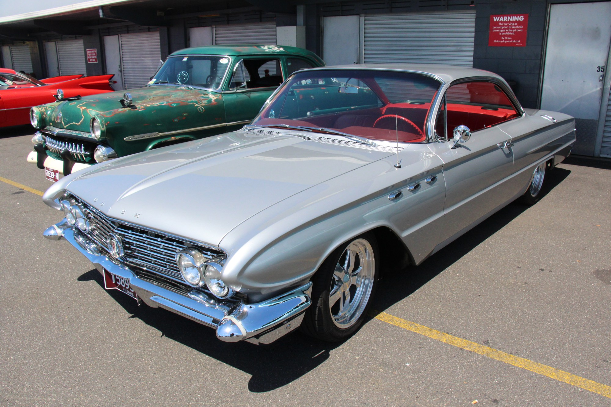 hight resolution of file 1961 buick lesabre 2 door hardtop 31839254290 jpg
