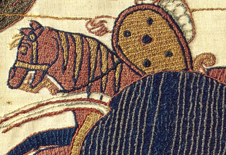 Bayeux tapestry laid work detail..jpg