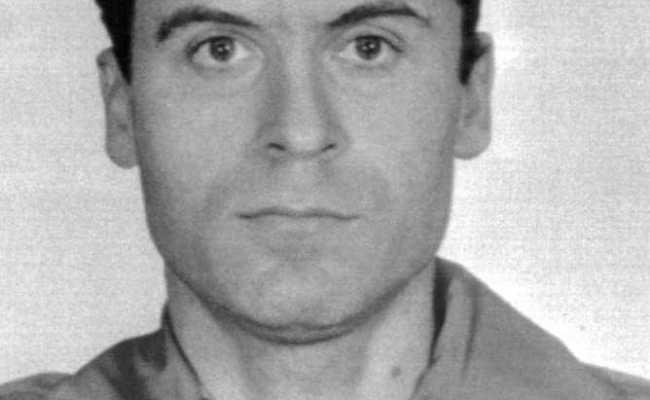 Ted Bundy Wikipedia La Enciclopedia Libre