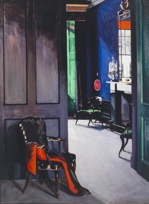 File:Cadell Interior with opera cloak.jpg