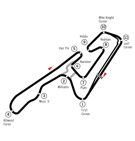 Circuit TI (Aida).png