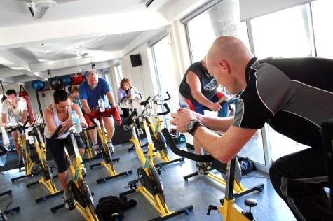 spinning-class-cross-training-runners