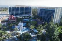 File Disneyland - Wikimedia Commons