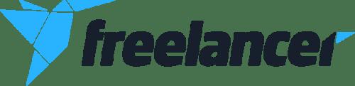 meilleurs Sites de Freelance 2018